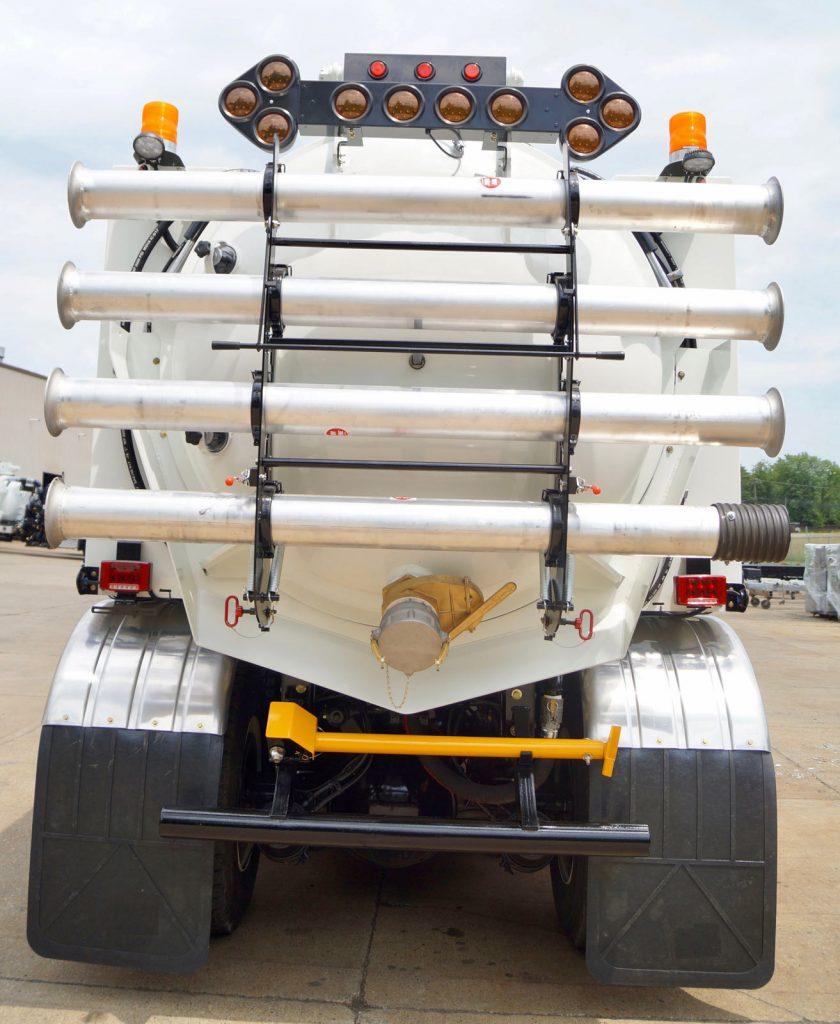 X-8-On-Lot-3-rear